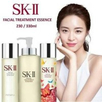 Jual SK-II SKII SK2 FTE 330ml Facial Treatment Essence330ml Murah