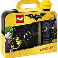 Jual lego lunch set Batman movie Murah