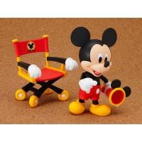 Nendoroid Mickey Mouse (Good Smile Company) NEW