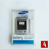 Batre Batrei Baterai Battery Samsung Galaxy Ace 1 S8530 Original