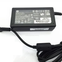 Adaptor Charger Laptop HP Notebook PC 19.5V 2.31A (4.5*3.0) original