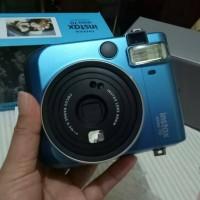 Jual dijual murah Kamera instax mini 70 Murah