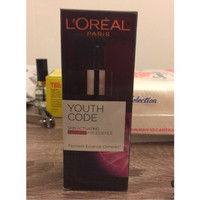LOREAL Paris Youth Code Boosting Essence 30ml