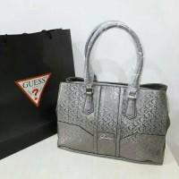 Tas GUESS / Handbag