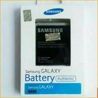 Batre Batrei Batere Battery Samsung Galaxy Grand Prime||G530H Original