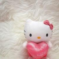 Jual Boneka Hello Kitty Lucu Terbaru - Harga Boneka Hello Kitty ... f79d5841bb