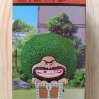WCF One Piece vol. 7 TV 054 Gaimon