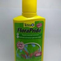 Tetra FloraPride 250ML