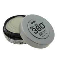 Jual Promo Hair Wax Fix Bench Clay Doh 360 80gr Murah