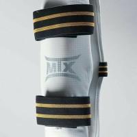 Harga pelindung tangan kaki | antitipu.com