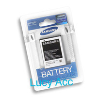 Baterai Batre Samsung Galaxy Young (S6310) (GT S6312 )Duos Original