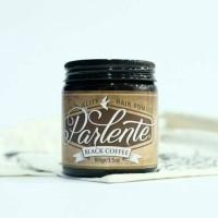 harga Parlente Black Coffee Waterbased Tokopedia.com