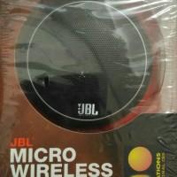 Jual JBL Speaker Micro Wireless Original Murah