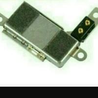 vibrator/getar ipone 6 pllus original