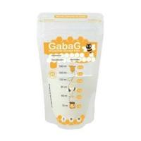 Kantong / Plastik Asi Gabag 180 ml
