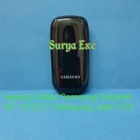 Kesing / Casing Fullset Fulset Samsung Caramel GT E1272 / Lipat 1272