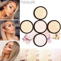 focallure highlighter powder (refill)