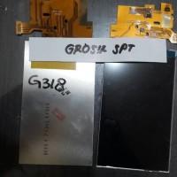 lcd samsung Galaxi V plus G318 ori