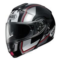 harga Helm Shoei Neotec Imminent Tc-5 Modular Touring Terbaik Gaes Tokopedia.com