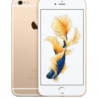 Harga iphone 6s plus 64gb gold garansi distributor 1 | antitipu.com