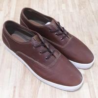 Sepatu Pria Aldo