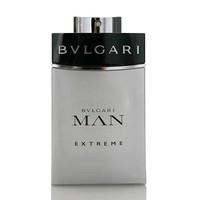 original parfum tester Bvlgari Man Extreme 100ml Edt