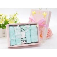 Jual Celana Dalam Wanita Underwear 1 Set 5 pcs Lace Dgn Box Murah Murah