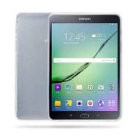 Samsung Galaxy Tab S 2 9.7 Tpu Case Soft case Silikon Jelly Case Cover