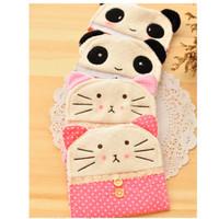 Dijual Tempat Tissue Pocket Binatang / Animal Tissue Pocket - Hhm093