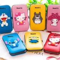 On Sale Gunting Kuku Set Hello Kitty Hk Stitch Minion Totoro Melody -