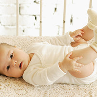 On Sale Kaos Kaki Anak Katun Tebal Socks Cotton - Acg071 Terbaru