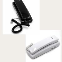 Telepon Gantung Kecil Sahitel S21 - Telfon / Telpon Kantor / Rumah