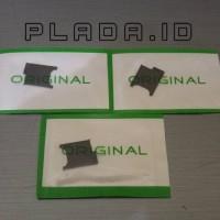 Sim Tray / Sim Lock Original Sony Xperia Z (c6602 / C6603)