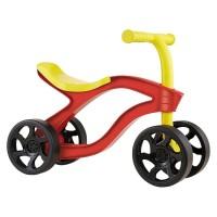 Jual Little Tikes Scooteroo LT638077 Murah