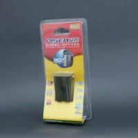 BATRE KAMERA BP-511-A for Canon EOS 10D, 20D, 30D, 40D,50D, 5D