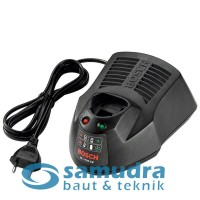 BOSCH GAL 1230 CV Charger 12 V for Cordless Drill 12V Power Tools
