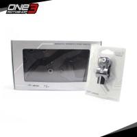 harga Dmv Ohlins Mounting Damper Kit Kawasaki Z800 Tokopedia.com