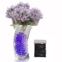 Jual Hidroponik Hidrogel / Hydrogel Warna Ungu / Purple 5 gr (10019) Murah