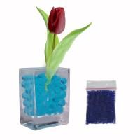 Jual Hidroponik Hidrogel / Hydrogel Warna Biru / Blue 5 gr (10010) Murah
