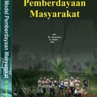 Buku model pemberdayaan masyarakat