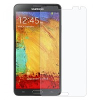 harga Mediatech Screen Protector Samsung Note 3 ( 61032 ) Tokopedia.com