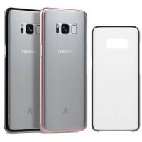 Anymode Hard Frame Samsung Galaxy S8+