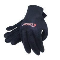 Gloves Cressi Super - Glove Diving Sarung Tangan Selam