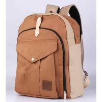 Jual Tas Laptop/Daypack /Punggung /ransel/gendong sekolah kuliah kerja 4991 Murah