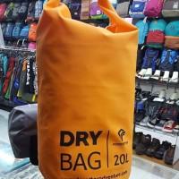 Jual Dry Bag Forester 20 Liter Murah