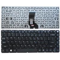 harga Keyboard Laptop Acer Aspire Es1-421 E5-452 E5-452g E5-473tg Tokopedia.com