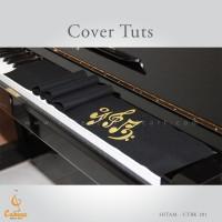 cover piano tuts