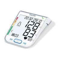 Beurer BM 75 - Tensimeter Digital
