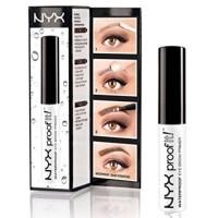 NYX Proof It Eye Brow Primer