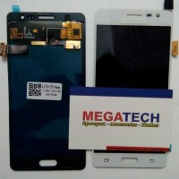 LCD SAMSUNG J3 / J 3 / J3 PRO / J 3110 / J3110 AAA + TOUCHSCREEN
